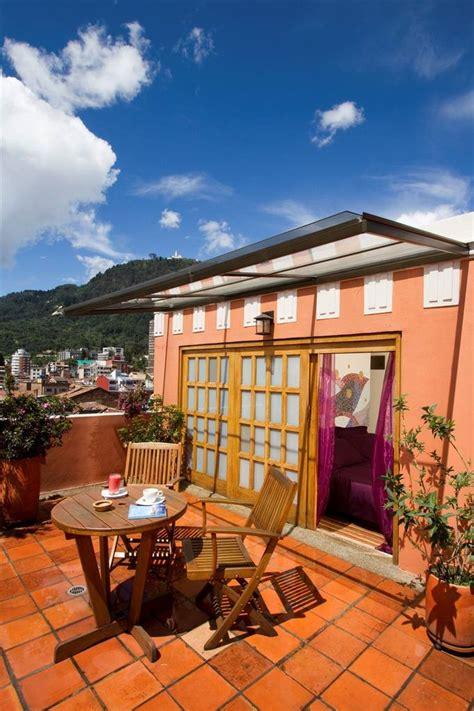 casa deko casa deco gateway lateinamerika