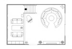 room floor plan two floor living room plan free two floor living room plan templates
