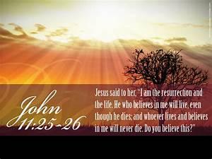 Inspirational Biblical Quotes About Life. QuotesGram