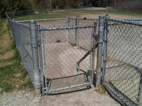 sas d entr 233 e du parc 224 chien de la ville de sherbooke le jardin des animaux