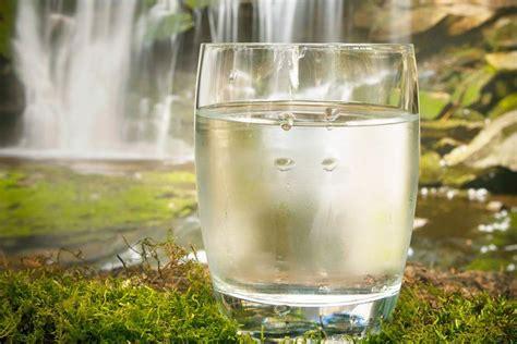 Pse Mungesa E Ujit Nxit Shtimin Në Peshë - Sa Duhet Të ...