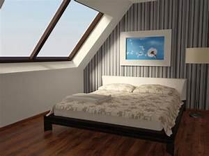 Lucarne De Toit : savoirs fen tres de toit lucarne le guide de la maison ~ Melissatoandfro.com Idées de Décoration