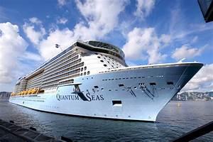 Kai Tak Cruise Terminal Videos
