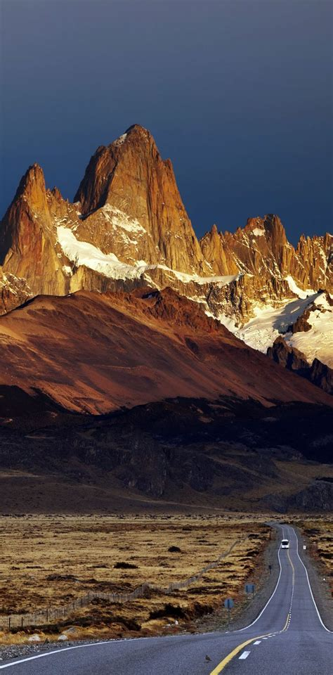 17 Best Images About Cims On Pinterest Tibet Mont Blanc