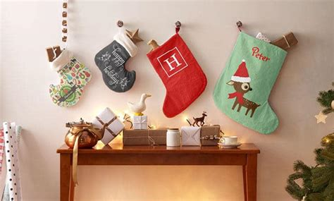 hilarious christmas gag gift ideas  friends  family