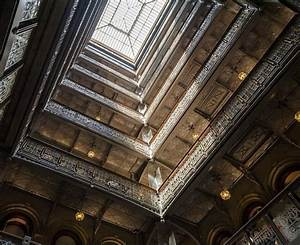 The Beekman, A Thompson Hotel - UPDATED 2018 Prices ...