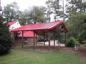 40x60x16 garage warehouse shop pole barn steel building With armour steel buildings