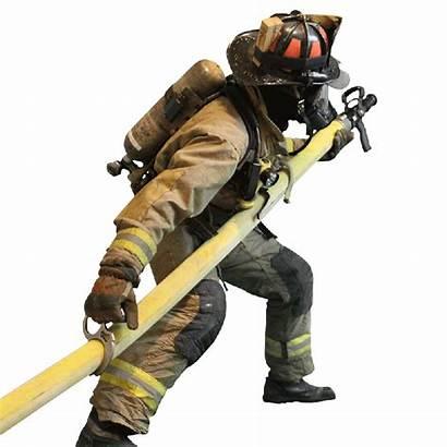 Firefighter Fire Transparent Fireman Firefighters Clipart Bombero