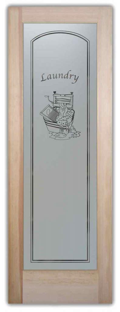 pantry doors  glass   design sans soucie art glass