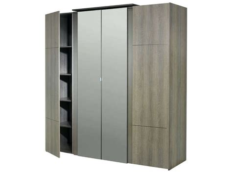 conforama armoire chambre fly armoire chambre adulte