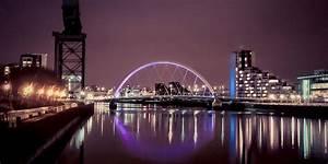 Glasgow Big Night Out - Bbc2 Documentary