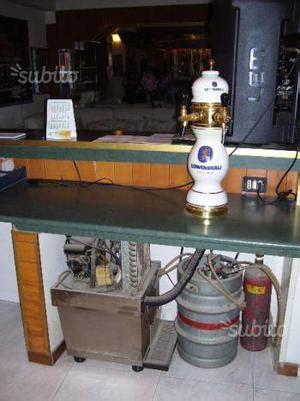 sciacqua bicchieri impianto alla spina per posot class