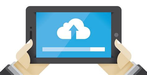 How To Upload Your Files On New Website?  Functional Life Achievement Inc. Harrison Hill Elementary School Indianapolis. S C Budget And Control Board. Symptom For Prostate Cancer Attorney For Dui. Treatment Centers In South Florida. Home Alarm Systems Massachusetts. Internet Provider Names Lansing Website Design. Hyundai Sonata 2000 Review Bear Mutual Funds. Saving Bond Interest Rates Movers In Richmond