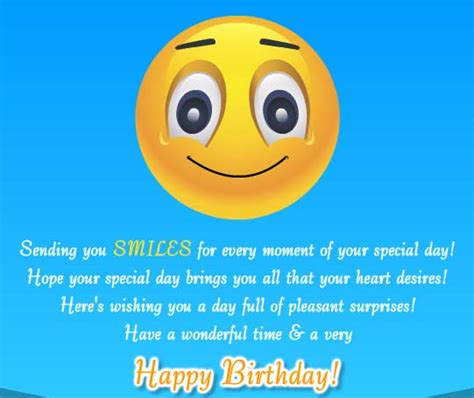 wonderful time  happy birthday ecards