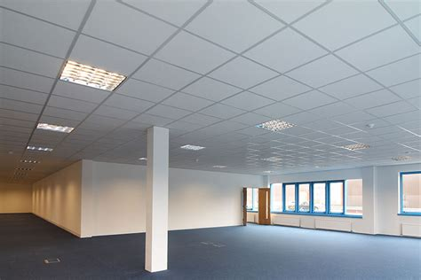 suspended ceiling ceiling tiles drop ceilings sec
