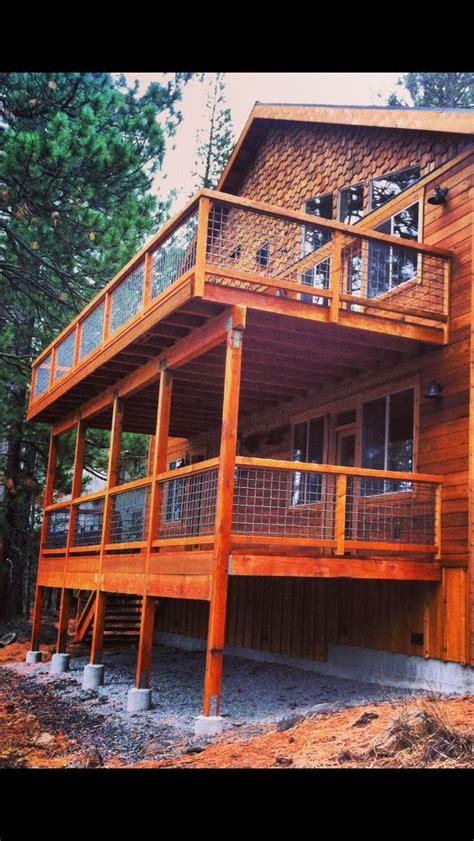 architectural wire mesh truckee ca mesh   ga woven wire   powder coating