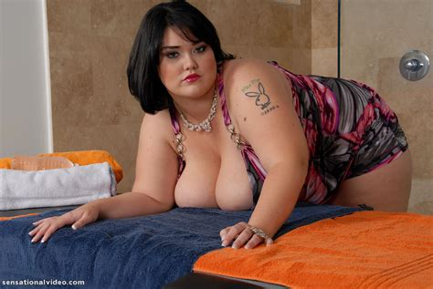 lesgalls spicytitties plumperpass gal784 pic 1 99 on