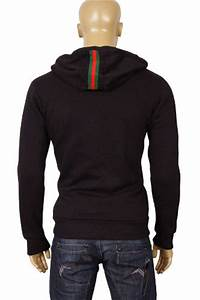 Mens Designer Clothes
