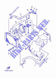 30 Yamaha Grizzly 660 Parts Diagram