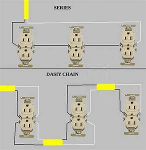 Electrical Circuits 101