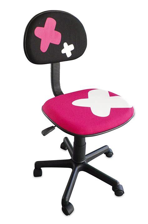 chaise de bureau but chaise de bureau enfant