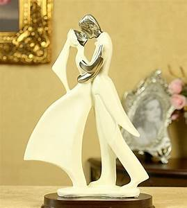 gifts design ideas groom wedding gifts for men in With wedding gifts for men