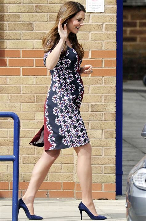 Hair Dye In Carpet by Kate Middleton Spotted Shopping For Royal Baby S Nursery