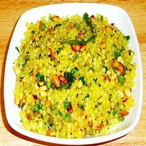 Sabudana Khichdi Recipes | www.imgkid.com - The Image Kid ...