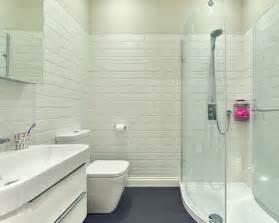 houzz bathroom tile ideas bathroom shower ideas houzz