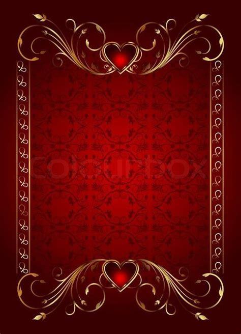 pin  aneta natanova  card design floral cards heart