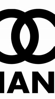 Beautiful Freaks: I've Been Loving: Coco Chanel♥