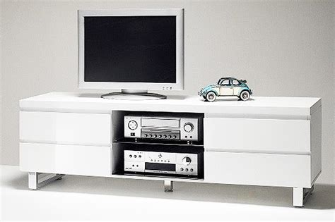 meuble haut chambre meuble blanc chambre stunning dcoration meuble cuisine