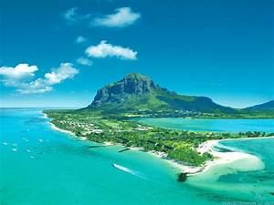 ROCS Group Travel Mauritius