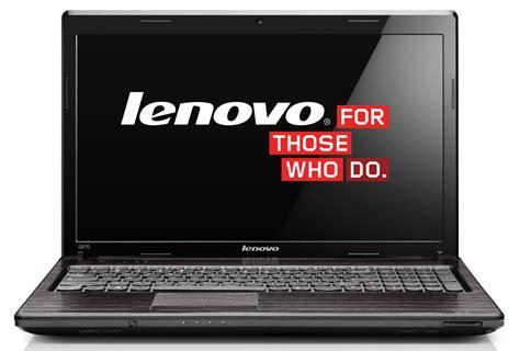 best netbook best budget laptops april 2013