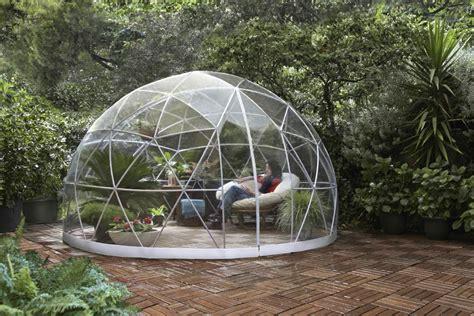 garden igloo 360 garden igloo garden igloo stylish conservatory greenhouse tub cover gazebo