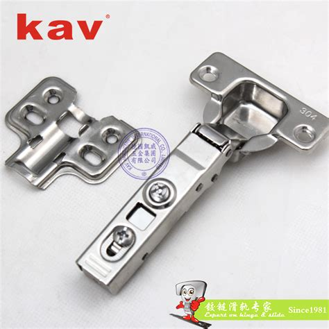 Cabinet Hinges Australia by 85 Degree Cabinet Hinge Required By The Customer From