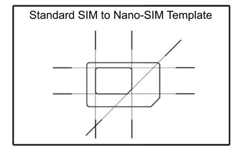 micro sim template micro sim template cyberuse