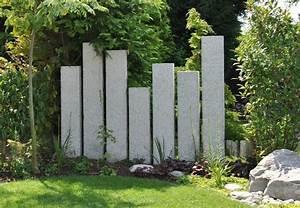 Natürlicher Sichtschutz Garten : bildergebnis f r nat rlicher sichtschutz im garten sichtschutz garten pinterest ~ Watch28wear.com Haus und Dekorationen