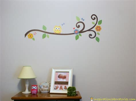 hobby lobby wall decor stickers wall decal the best of hobby lobby wall decals hobby