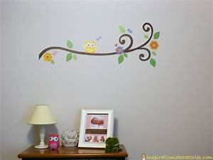 wall decal the best of hobby lobby wall decals hobby With wall letter decals hobby lobby