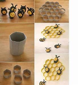 Pinterest Diy Crafts Home Decor - Decor IdeasDecor Ideas