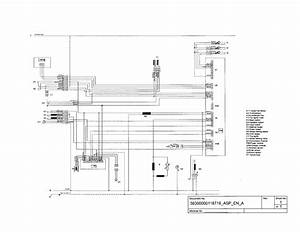 Wiring Diagram Diagram  U0026 Parts List For Model T24if70fss01