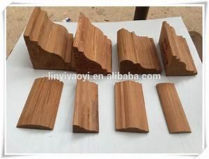 Moulure Bois Décorative : artisanat bois moulures d coratives plinthe moulage ~ Nature-et-papiers.com Idées de Décoration