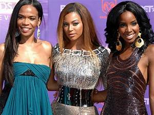 Destiny's Child return with new track 'Nuclear', eight ...
