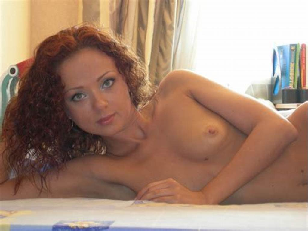 #Showing #Porn #Images #For #Russian #Milf #Small #Tits #Porn