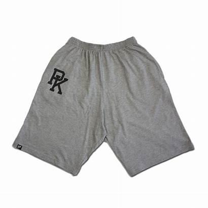 Short Pants Pk
