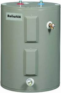 Which Is The Best Reliance 606 Electric Water Heater