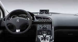 Peugeot Hybride Prix : peugeot 3008 hybrid4 avis prix consommations auto moto magazine auto et moto ~ Gottalentnigeria.com Avis de Voitures