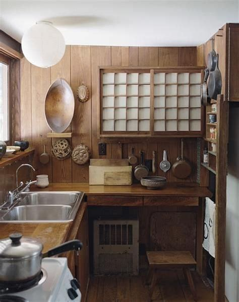 Japanese Kitchen Apartment by Best 25 Japanese Apartment Ideas On Japan