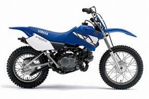 2003 Yamaha Ttr90 Tt R90r Owner Repair Service Manual Pdf
